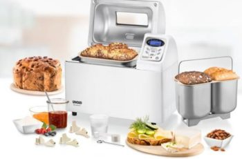 bread machines under $100